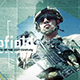 The Battlefield - VideoHive Item for Sale