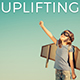 Uplifting - AudioJungle Item for Sale