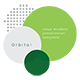Orbital - Neue Minimalist Powerpoint Presentation - GraphicRiver Item for Sale