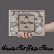 Doodle Art Photo Album - GraphicRiver Item for Sale