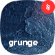Grunge Backgrounds - GraphicRiver Item for Sale