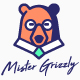 MisterGrizzly