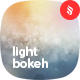 Abstract Light Bokeh Backgrounds - GraphicRiver Item for Sale