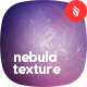 Nebula Texture - GraphicRiver Item for Sale