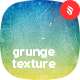 Grunge Texture - GraphicRiver Item for Sale