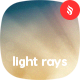 Light Rays Backgrounds - GraphicRiver Item for Sale