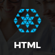 Consultation - Business Consulting and Professional Services HTML Template