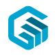 Chart Cube Logo