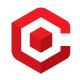 Core Cube Logo