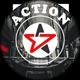 Cinematic Hip-Hop Action Trailer