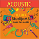 Nice Acoustic - AudioJungle Item for Sale