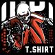 DOPE T-Shirt Design