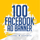 Facebook Ad Banners