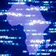 Digital Africa Map (2 in 1)