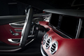 modern race car interior - PhotoDune Item for Sale