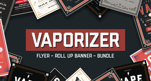 Vaporizer Marketing Tools