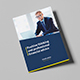 Brochure – Finance and Business Bi-Fold