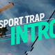 Sport Trap Intro - VideoHive Item for Sale
