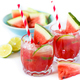 Fresh watermelon drink - PhotoDune Item for Sale