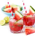 Fresh watermelon drink - PhotoDune Item for Sale