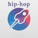 Upbeat Jazzy Hip-Hop