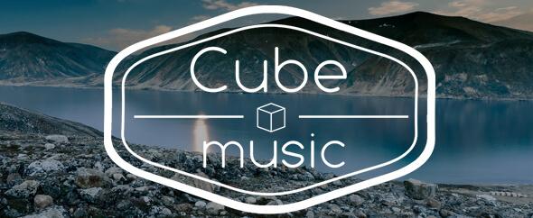Cube%20lake
