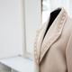 Close up of woman classic elegant suit - PhotoDune Item for Sale
