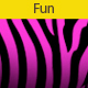 Fabulous & Fun Upbeat Background