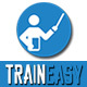 Training Management System - TrainEasy