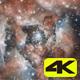Stars And Nebulae