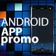 Android App Promo - VideoHive Item for Sale