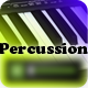 Percussion Logo