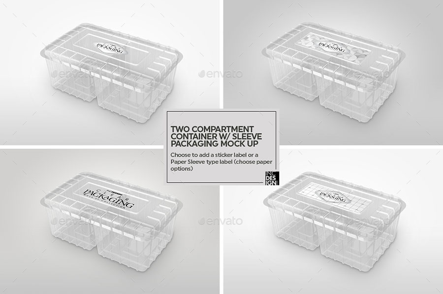 clear packaging mockups 01 by incybautista graphicriver