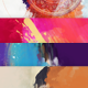 4 Large water color texture - GraphicRiver Item for Sale
