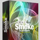 Abstract Smoke - GraphicRiver Item for Sale
