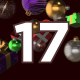 17 Transition Christmas - VideoHive Item for Sale