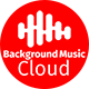 Background_Music_Cloud