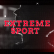 Extreme Hard Sports - VideoHive Item for Sale