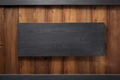 wooden plank board background - PhotoDune Item for Sale