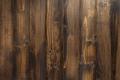wooden board as plank background