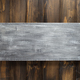 wooden board at plank background - PhotoDune Item for Sale