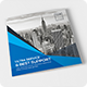 Bundle_Square Tri-Fold 2 in 1 - GraphicRiver Item for Sale