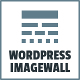 Imagewall Responsive Photo Wall for WordPress
