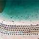 Beach Topview - VideoHive Item for Sale