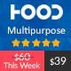 Hood   Responsive Multi-Purpose Theme - ThemeForest Item for Sale