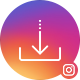 Instagram Image-Video Downloader