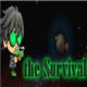 Construct2 Html5 Game - TheSurvival