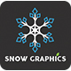 snow-graphics