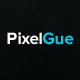 PixelGue