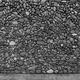 Black & white wall stones - PhotoDune Item for Sale